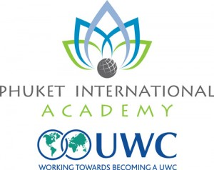 World Academy of Sport: World Sport's Education Partner